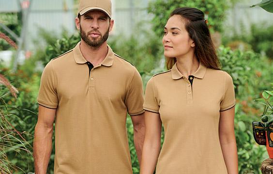got-shirts - Workwear