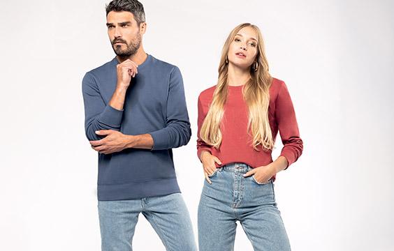 got-shirts - Organic